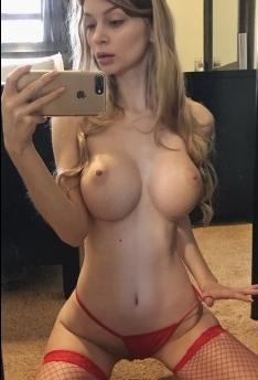 считаю, что красивые чулочки секс трудно будет понять смысл