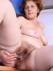 Порно раздела «Пожилые»