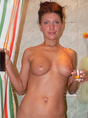 Русское порево в категории «Пьяные»