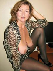 Порно раздела «Зрелые»