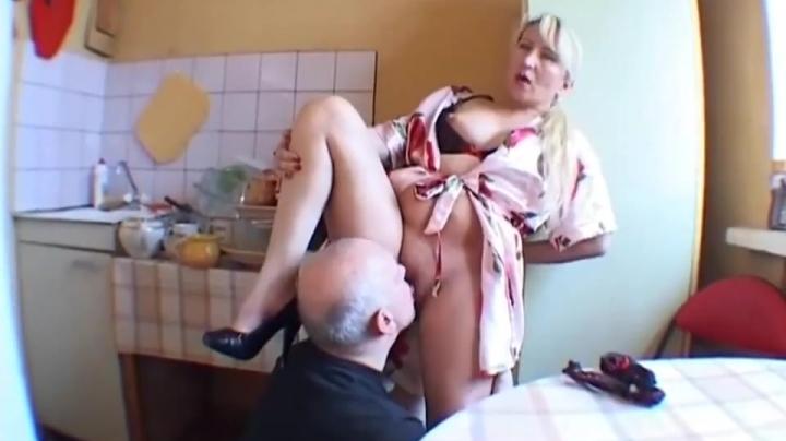 класс!Даже ожидала.Думала-будет хуже... порно с очень красивой секретаршей Вам посетить