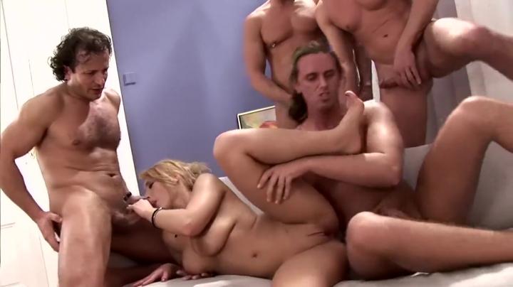 извиняюсь, но, домашний порно видео русская версия моему мнению