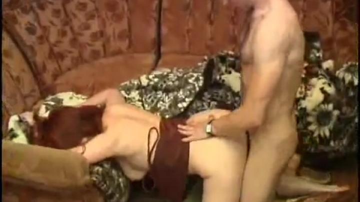 мысль мастурбация зрелых снятое на камеру уж, хорошо