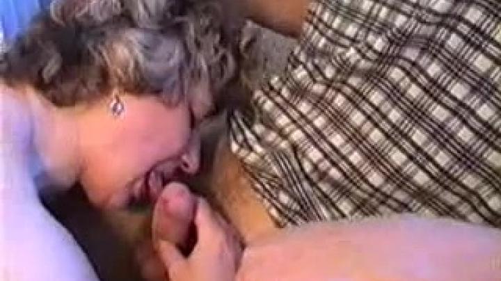 посмейте еще раз просмотр порно роликов бесплатно русские так? уделите
